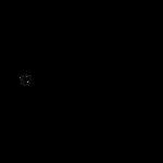 logo-kopi-yor